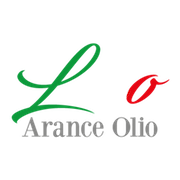 Lino Arance Olio
