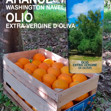 cassetta-mista-arance-olio